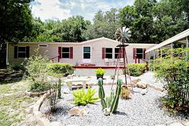 Mini Homes For Sale by 611 155th Street Mls 519948 Citra Homes For Sale Ocala