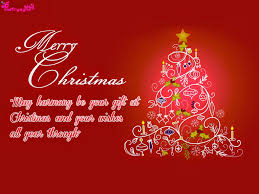 christmas quotes with wishes picture cards poetry