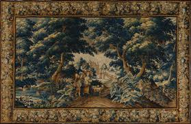 Antique Washed Rugs Antique Tapestry Tapestries Matt Camron Rugs U0026 Tapestries
