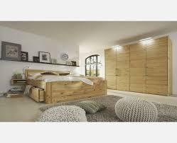 echtholz schlafzimmer schlafzimmer komplett massivholz gunstig hyperlabs co