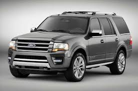 ford vehicles 2016 molcillo author at glenn ford