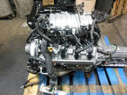 lexus ls430 vip lexus ls430 engine car news and expert reviews