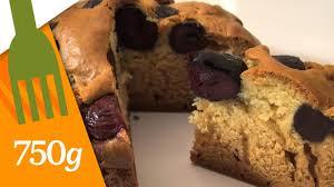 750grammes recettes de cuisine recette de gâteau sans sucre 750 grammes