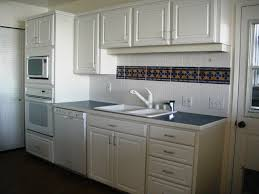 latest kitchen tiles design appearing modern kitchen design ideas with bar small l shaped