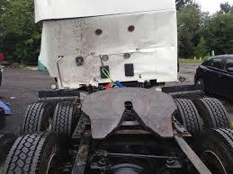 kenworth dealers in pa for sale truck u0027n trailer magazine