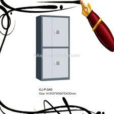 double door steel cabinet with electronic lock buy double door