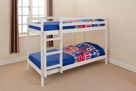 shorty bunk beds ebay