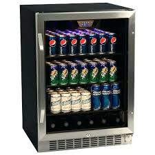 under cabinet beverage refrigerator under cabinet beverage cooler under cabinet beverage cooler beverage