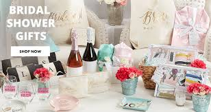 bridal shower bridal shower supplies bridal shower themes decorations