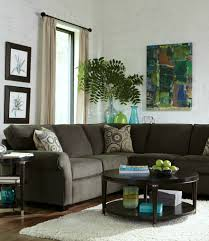 adding accent colors to neutral spaces schneiderman u0027s the blog