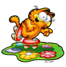 thanksgiving garfield gifts for kids u2013 garfield u0027s art gallery u0026 collectibles