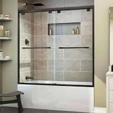 Shower Door Removal From Bathtub Bathtubs Install Frameless Shower Doors Tub Frameless Shower