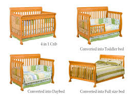 Baby Crib That Converts To Toddler Bed Baby Crib Convert Toddler Bed Creative Ideas Of Cribs