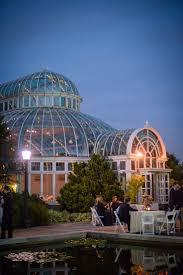 Botanical Garden Definition by 171 Best Inspiration Garden Botanical Images On Pinterest