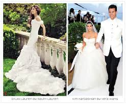 best wedding dresses 2011 tying the knot in style best 2011 wedding dresses