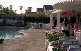 Summer Backyard Wedding Ideas Backyard Wedding Ideas On A Budget Outdoor Wedding Ideas For