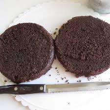 cookies u0026 cream ice cream cake lindsay ann bakes