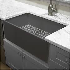 granite composite farmhouse sink granite composite farmhouse sink unique composite granite sinks