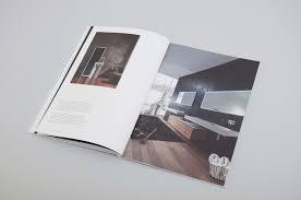 espacio home design group catálogo y web enrique presa