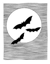 halloween coloring pages takes