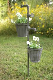 Garden Decor Accessories 18 Best Gardening Accessories Images On Pinterest Garden Stakes