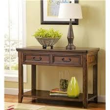 Sofa Table Desk by Sofa Tables Milwaukee West Allis Oak Creek Delafield Grafton