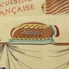 cuisine fran軋ise cuisine fran軋ise facile 100 images cuisine cuisine franã aise