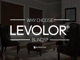 Ace Of Shades Blinds 48 Best Aluminum Blinds Images On Pinterest Aluminum Blinds