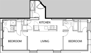 shop buildings plans awesome shop apartment plans images davescustomsheetmetal com