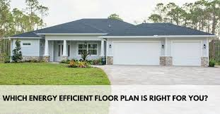 energy efficient homes floor plans which energy efficient floor plan is right for you synergy homes