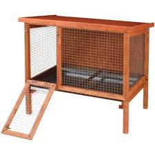 Rabbit Hutch Extension Ware Heavy Duty Large Rabbit Hutch At Tractor Supply Co