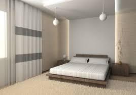 de quelle couleur peindre une chambre couleur peinture pour une chambre avec chambre peinture chambre