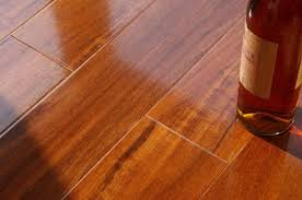 sell 12mm high gloss laminate flooring id 18503469 from changzhou