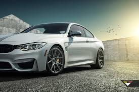 custom white bmw bmw f8x m3 u0026 m4 gallery flow forged wheels u0026 custom rims