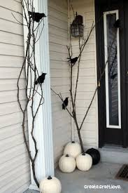halloween decorations diy project ideas 46 decoration halloween