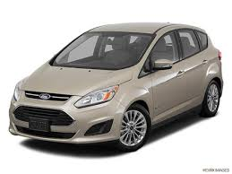 Ford C Max Hybrid Interior New Ford C Max Hybrid Bloomsburg And Berwick