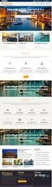 10 best free travel hotel html5 templates vnasdesign