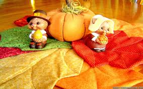 autumn in august ways to use pumpkins your decor fall idolza