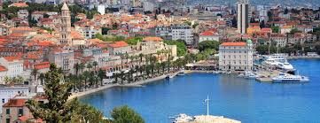 Split by Car Hire In Split Search For Car Rentals On Kayak
