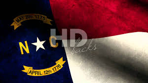 Raleigh Flag North Carolina State Flag Youtube