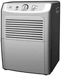appliances portable ac unit walmart air conditioners at home