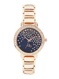 Watch by Ladies Watches Buy Watches For Women Online Myntra