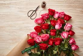 valentines day roses s day deal offered by whole foods and