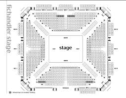image result for arena stage dc theatre spaces pinterest