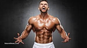 what gets rid of dht in body seven ways to naturally boost dht levels for maximum testosterone