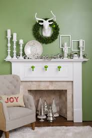 99 best decorating images on merry