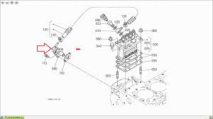 100 kubota m 7040 manual radio installation page 2