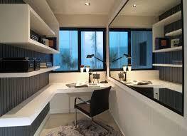 study interior design imposing study room interior design intended interior shoise