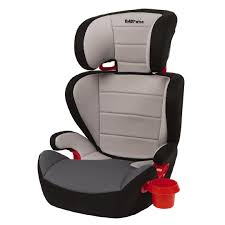 pink kid car car seats u0026 booster seats child travel safety strollers baby