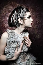1173 best hair images on pinterest hair art hair designs and
